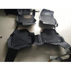 Thảm lót sàn xe CX5