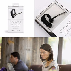Tai nghe Bluetooth Voyager Legend V8