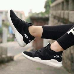 giày bata nâng đế