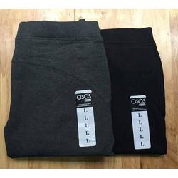 quần legging