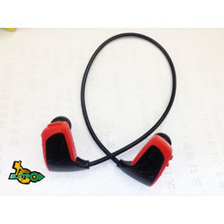MP3 Sport bộ nhớ 4gb tập thể thao chất lượng