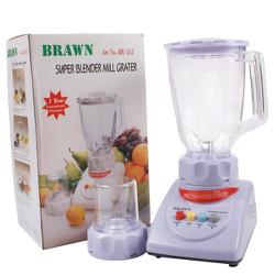 Máy xay sinh tố Brawn BR-312