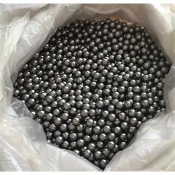 bi sắt 8mm 500gram