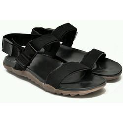 Giày sandal doctor MARTEN cao cấp