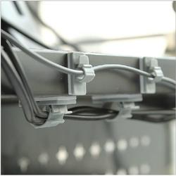 [HCM, giá tốt] Kẹp dây điện chống rối