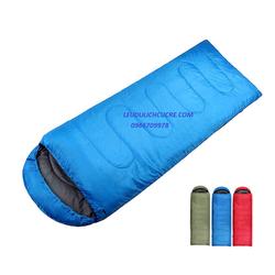 túi ngủ văn phòng giá rẻ bán tại tphcm