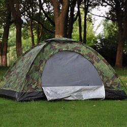 lều du lịch 4-5 người