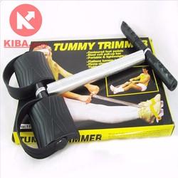 Dụng cụ tập thể dục lưng bụng Tummy Trimmer giảm mỡ