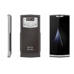 Điện thoại Oukitel K10000 Pro Pin dung lượng 10.000mAh Android 7.0