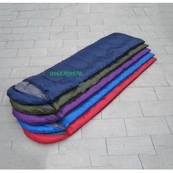 túi ngủ du lịch giá rẻ bán tại TPHCM
