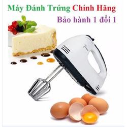 máy đánh trứng đa năng  cao cấp