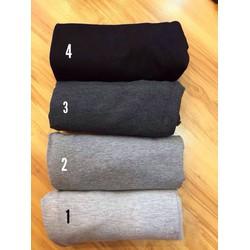quần legging 1 túi