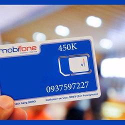 sim mobifone 0937597227