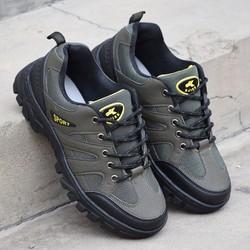 Giày sneaker nam chất lượng