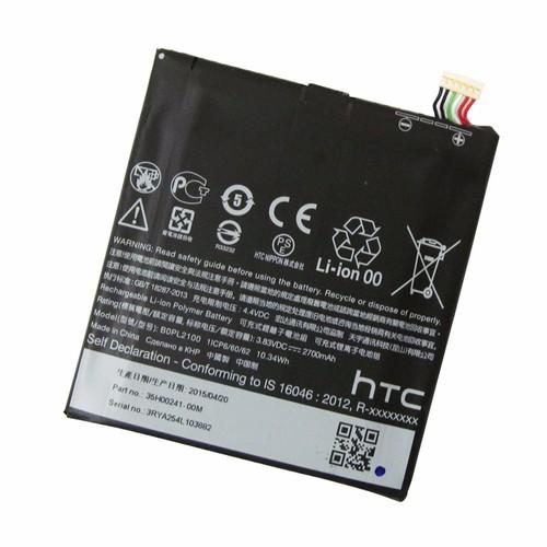 Pin HTC B830 830 B830x D830 - 5209220 , 8594476 , 15_8594476 , 250000 , Pin-HTC-B830-830-B830x-D830-15_8594476 , sendo.vn , Pin HTC B830 830 B830x D830