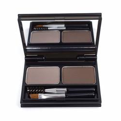 Bột Chân Mày TheFace Shop Brow Master EyeBrow Kit