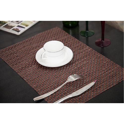 Tấm lót bàn ăn đan dày cao cấp, sang trọng - 10413053 , 6249695 , 15_6249695 , 39000 , Tam-lot-ban-an-dan-day-cao-cap-sang-trong-15_6249695 , sendo.vn , Tấm lót bàn ăn đan dày cao cấp, sang trọng