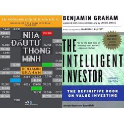 Nhà đầu tư thông minh