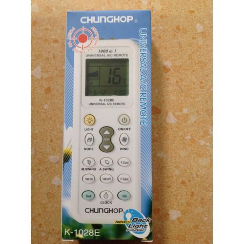 Điều khiển Điều Hoà ĐA NANG CHUNGHOP- Điều khiển -Micro Bluetooth - 7692271 , 6242698 , 15_6242698 , 79000 , Dieu-khien-Dieu-Hoa-DA-NANG-CHUNGHOP-Dieu-khien-Micro-Bluetooth-15_6242698 , sendo.vn , Điều khiển Điều Hoà ĐA NANG CHUNGHOP- Điều khiển -Micro Bluetooth