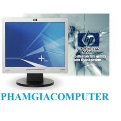 Màn hình LCD HP 15.4in chính hãng sáng đẹp