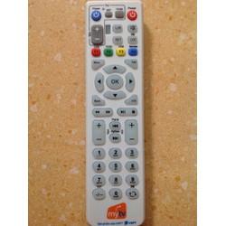 Điều khiển Kỹ Thuật Số MYTV Một sản phẩm chất lượng cao