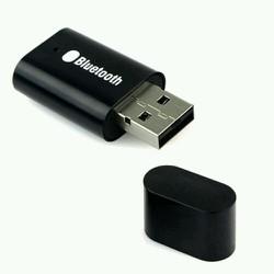 USB biến loa thường thành loa bluetooth loại xịn