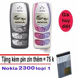điện thoại rẻ-điện thoại rẻ