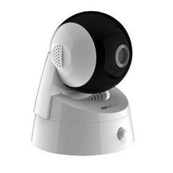 camera chính hãng - giá bán lẻ rẻ như bán buôn