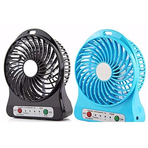 Quạt điều hòa Quạt mini fan xài pin sạc tích điện có đèn - 5545376 , 9328791 , 15_9328791 , 79000 , Quat-dieu-hoa-Quat-mini-fan-xai-pin-sac-tich-dien-co-den-15_9328791 , sendo.vn , Quạt điều hòa Quạt mini fan xài pin sạc tích điện có đèn
