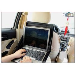 bàn làm việc bàn kê laptop đa năng cho ô tô