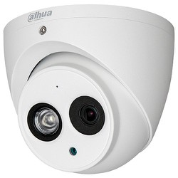 camera giám sát giá rẻ- bảo hành chính hãng