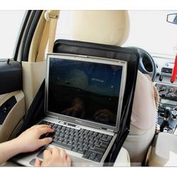 Bàn làm việc đa năng kê laptop trên ô tô