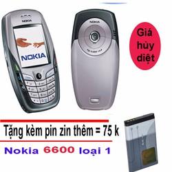 điện thoại-điện thoại