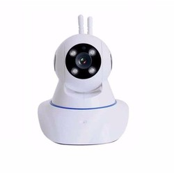 Camera IP giám sát Elitek EIP-8710 WIFI