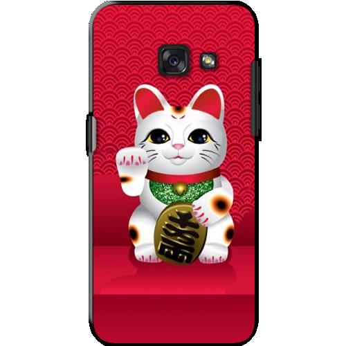Ốp lưng SAMSUNG. A5 2017 Mèo phát tài nền đỏ - 4364985 , 6245533 , 15_6245533 , 120000 , Op-lung-SAMSUNG.-A5-2017-Meo-phat-tai-nen-do-15_6245533 , sendo.vn , Ốp lưng SAMSUNG. A5 2017 Mèo phát tài nền đỏ