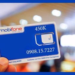 sim mobifone 0908157227