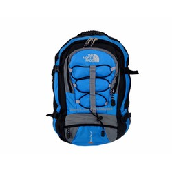 Balo du lịch North Face Yaizza