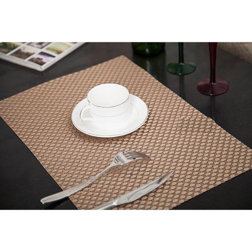 Tấm lót bàn ăn đan dày cao cấp, sang trọng - 10413084 , 6249921 , 15_6249921 , 39000 , Tam-lot-ban-an-dan-day-cao-cap-sang-trong-15_6249921 , sendo.vn , Tấm lót bàn ăn đan dày cao cấp, sang trọng