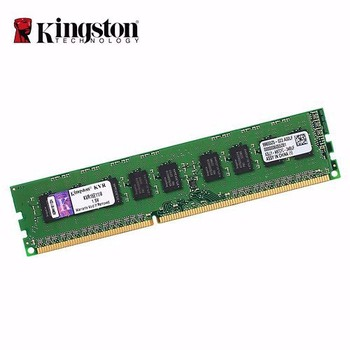 ram 8GB but 1600 pc