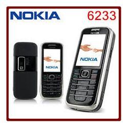 N0KIA 6233 rẻ chất lượng uy tín nhất thị trường
