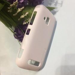 Ốp lưng Nokia lumia 610 hiệu Nillkin