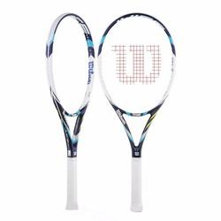Vợt tennis Wilson Juice