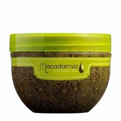 Kem ủ tóc siêu phục hồi Macadamia Deep Repair Masque