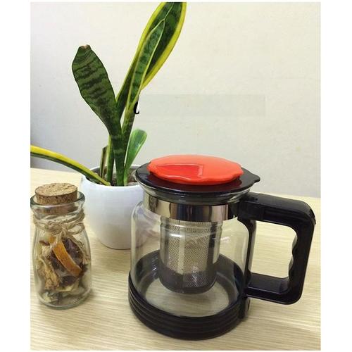 Bình pha trà, cà phê có bộ lọc 1,8L - 7182125 , 13889194 , 15_13889194 , 99000 , Binh-pha-tra-ca-phe-co-bo-loc-18L-15_13889194 , sendo.vn , Bình pha trà, cà phê có bộ lọc 1,8L