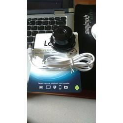 máy ảnh bỏ túi đa năng hàng mới nhất trên thị trường