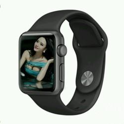 điện thoại đồng hồ nhật siêu nét mã XO-08