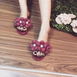 dep quai ngang nhựa dẻo hoa hang nhập-pll1838