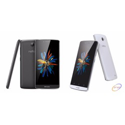 Điện thoại Neffos C5L Hỗ trợ 4G giá chưa tới 2 triệu đồng