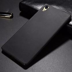 Ốp lưng Sony Xperia X