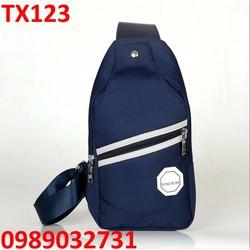 Túi đeo chéo nam thời trang - TX123